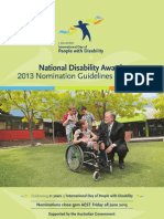 Nomination Guidelines 2013 PDF Version