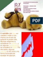 19860844 Suicidio y Depresion