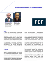 Artigo_Betão_polímeros_2009