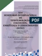 Seminario_XIIIECECwebiisue.pdf