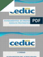 Apoyo Fundamentos Pr Ceduc
