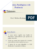 Tiristo