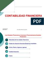 Contabilidad Financiera Minas 2013 - 01