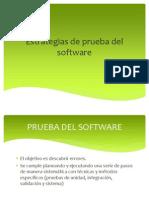 Prueba Del Software Juan Diaz