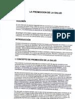 archivo comu!!!.pdf
