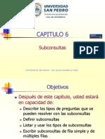 Capitulo6-SubConsultas-22