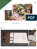 5. CQF Rebrand Boards