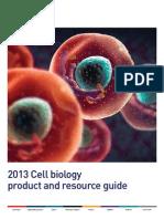 CB_Catalog_Biología