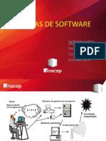 Trabajo de Pruebas de Software