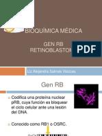 Gen RB