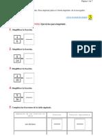 Ntic.educacion.es w3 Recursos Primaria Matematicas Fracc