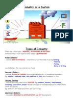 Industrial Architecture Wiki | Industries | Industrial