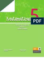 SecuenciaMatematicas5B2.pdf