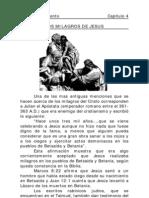 CAP.4 Jesus_Milagros.pdf