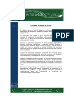 TrabajoenGrupo.pdf