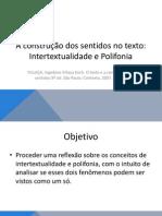intertextualidadeepolifoniacap5parte1apresentarkoch-111118114959-phpapp02