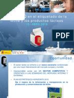 presentación_etiquetado_logotipo_letra_q_tcm7-5898