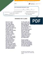 teste5ºC2013poema-3ºperiodo