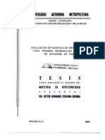 EVALUACION ESTADISTICA DE METODOLOGIAS.pdf