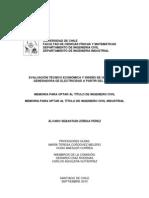 cf-zuniga_ap.pdf