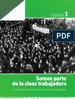 Manual Delegado ATE Capitulo1
