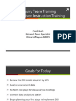 ddi training 2 revision2