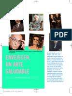 Envejecer un arte saludable.pdf