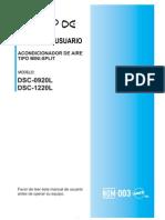 manual_DSC-0920L_1220L