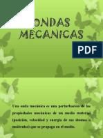 ONDAS MECANICAS.pptx