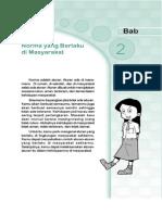 2. Norma Yang Berlaku Dimasyarakat.pdf