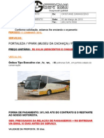 Felipe Nascimento Ypark 1