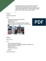 fallas en los sistemas de encendidos.docx