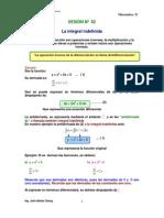 Mate_II_Sesion_No_02.pdf