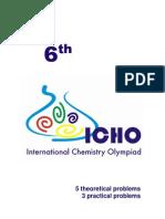[HoaHocTHPT]IChO-6-10
