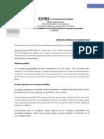 desarrollopsicosexual21.05.2013