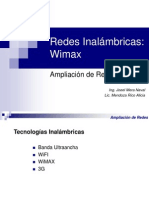 wimax-1201097212675795-5