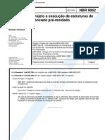 NBR 9062 -.pdf