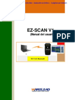 EZ-SCAN V1 Users Manual_English_20120327.en.es