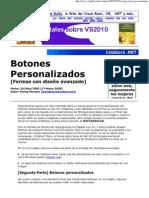 Colabora.net_ Botones Personalizados