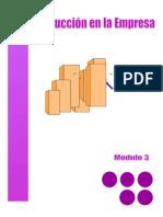 Modulo_Producción_en_la_Empresa