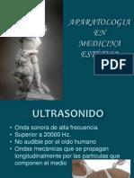 ultrasonido suprapúbico de la región prostática de Lazio del