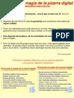 modelos-didacticos-100116084520-phpapp01