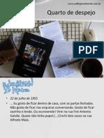 quartodedespejo-100417143206-phpapp01