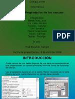 __Informática.pptx_