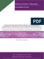 monografai espanhol