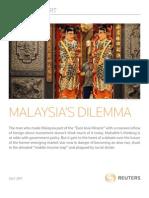 Malaysia 0707mv