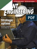 Plant Engineering-March 2013.pdf