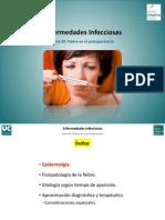 fiebre paciente post operado.pdf