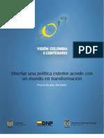 Documento_Política_Exterior