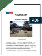 Historia Hospital Salamanca(1)